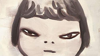 八田ケンヂ: 時代がフザケテル