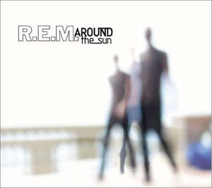R.E.M.: Around the Sun
