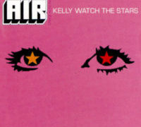 AIR: Kelly Watch the Stars