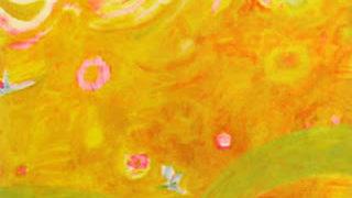 オトナモード: 憧れの花