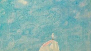 オトナモード: 空への近道