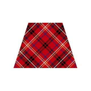 スネオヘアー: スカート