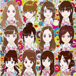 AKB48: 涙サプライズ!