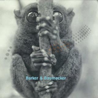 Barker & Baumecker: Candyflip
