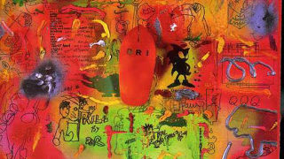 Bill Laswell: Valis 2 - Everything Must Go