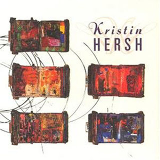 Kristin Hersh: Strings