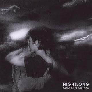 Maayan Nidam: Nightlong