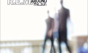 R.E.M.: Around the Sun
