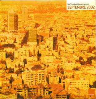 Septembre 2002