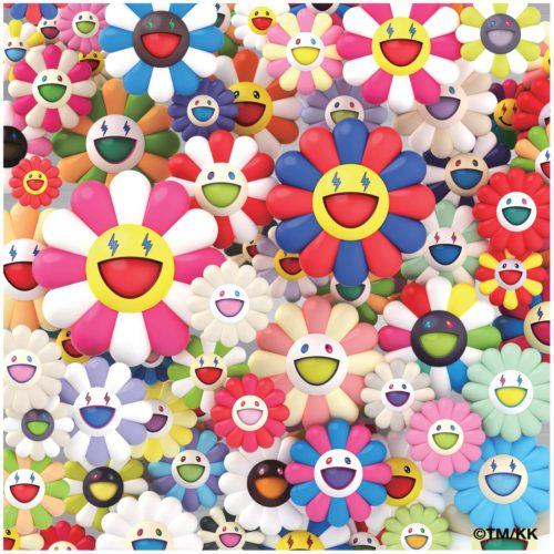 J. Balvin: Colores