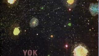 YOK: Days with hearts