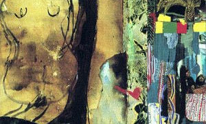 throwing muses: House Tornado / the Fat Skier