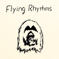 Flying Rhythms: Flying Rhythms
