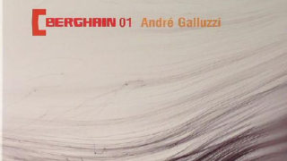 Andre Galluzzi: Berghain 01